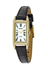 Женские часы Seiko SUP032P2