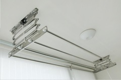 Потолочная сушилка на балкон Artex All Stain 1300