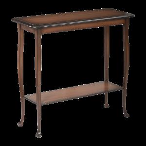 Стол приставной Болеро - 4