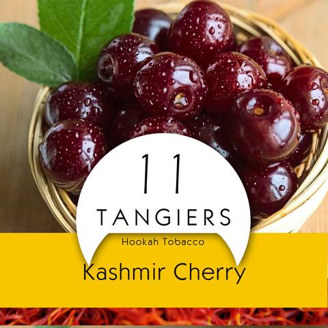 Табак Tangiers Noir Kashmir Cherry 250 г