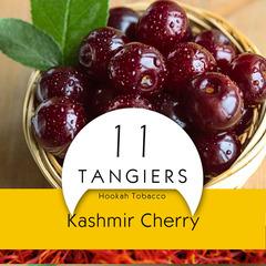 Табак Tangiers 250 г Noir Kashmir Cherry
