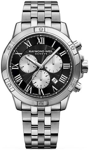 Raymond Weil 8560-ST-00206