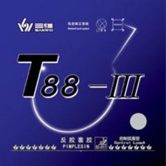 Sanwei T88-3