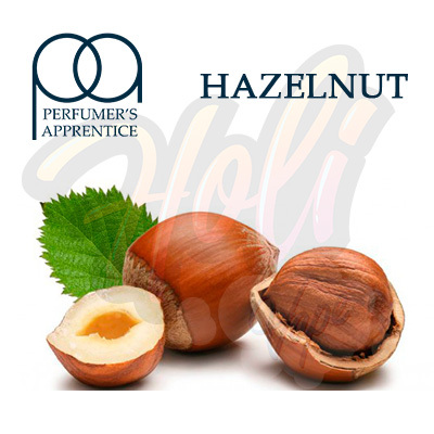 #купить tpa hazelnut