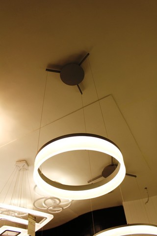 LED pendant 15-141 ( ELITE LED LIGHTS)