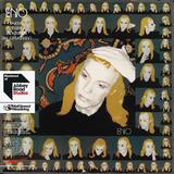 Brian Eno / Taking Tiger Mountain (By Strategy) (2LP)