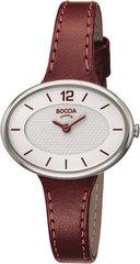 Женские часы Boccia Titanium 3261-04