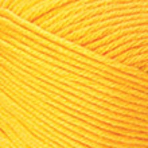 Купить Пряжа Nako Calico Код цвета 4285 | Интернет-магазин пряжи «Пряха»