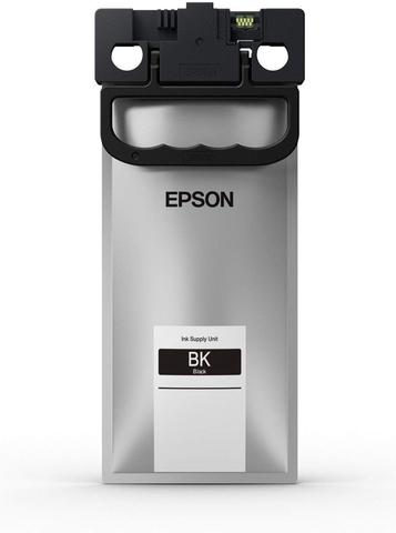 Epson C13T945140  - контейнер экстраповышенной емкости с черными чернилами (10000 страниц)
