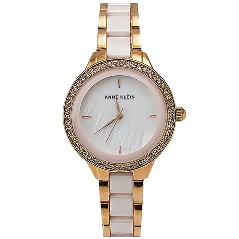 Часы наручные Anne Klein AK/1418RGLP