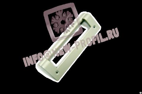 Ручка двери холодильника Indesit,Whirlpool,Stinol (С00859996) 200 мм