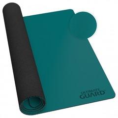 Ultimate Guard - Коврик для игры из материала XenoSkin™ серо-голубой