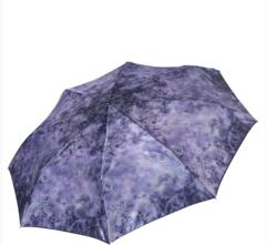 Зонт FABRETTI S-17110-3