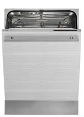 Посудомоечная машина Asko D5546 XL фото