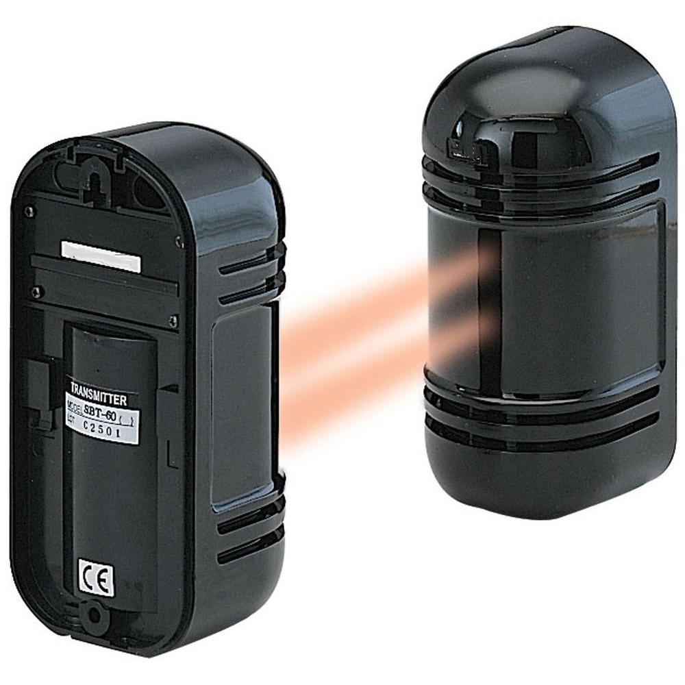 Датчики для GSM сигнализаций Уличный оптический датчик outdoor-motion-sensors-elegant-spt-indoor-photoelectric-dual-beam-sensor-up-to-550-in-0.jpg