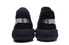 Adidas Yeezy Boost 350 V2 by Kanye West (029)