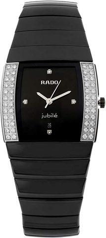 RADO R13617712