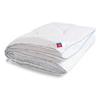 Одеяло Коллекции  Лель  в хлопке , искусственный  лебяжий пух. Теплое.