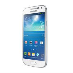 Samsung Galaxy S4 16Gb GT-I9505 LTE Белый - White
