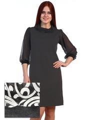 0583-6 платье женское