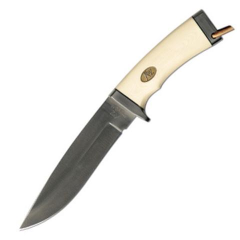 Нож KATZ модель K-302WM Lion King™