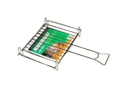 Решетка для гриля Green Glade 728 (19A)