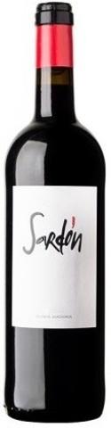 Quinta Sardonia Sardon
