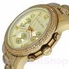 Купить Наручные часы Michael Kors MK5826 по доступной цене