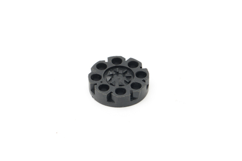 МР-651 (Магазин для пуль) 29593