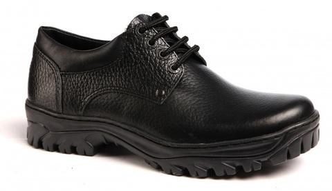 Ботинки мужские летние