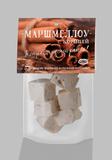 Изделия кондитерские сбивные - Маршмеллоу с корицей, артикул hk47001, производитель - Парфе Декор
