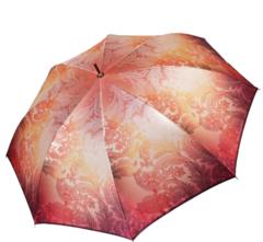 Зонт FABRETTI 1801