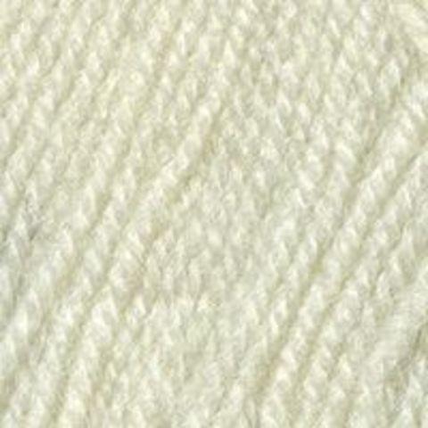 Купить Пряжа Троицкая камв. фабр. Подмосковная Код цвета 3830 | Интернет-магазин пряжи «Пряха»