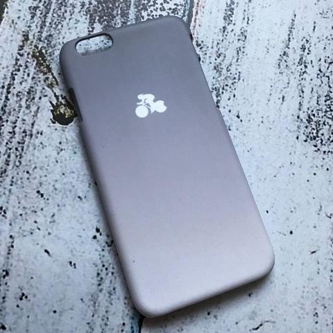 Чехол для Iphone 6, 6s