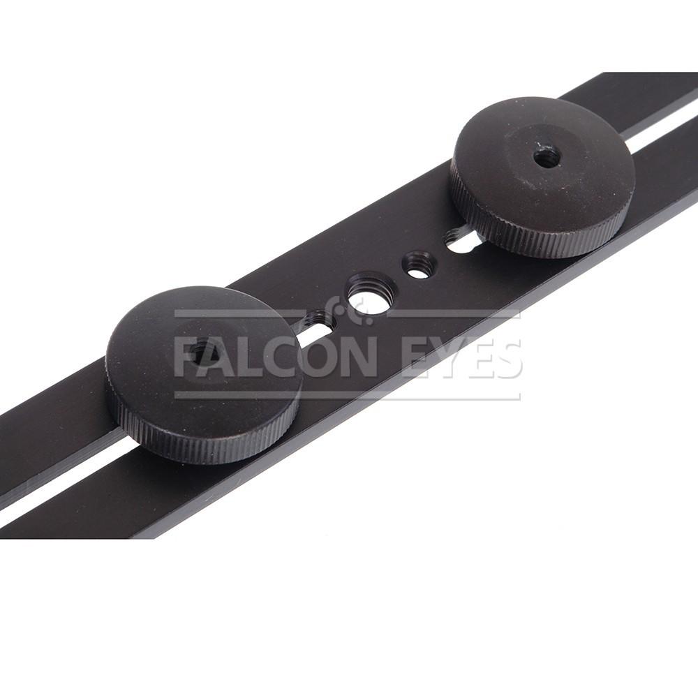 Falcon Eyes TMB-30D