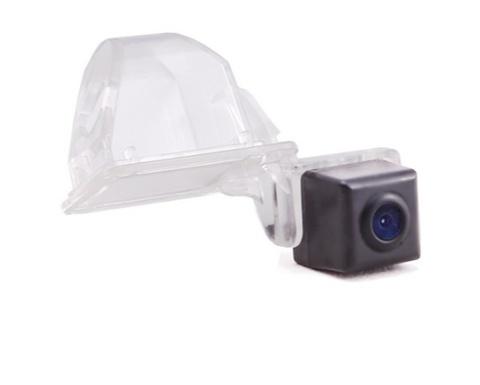 Камера заднего вида для - Great Wall Hover H3, H5
