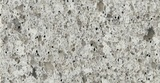 КВАРЦЕВЫЙ АГЛОМЕРАТ CAESAR STONE 6270 Atlantic Salt 20|30мм