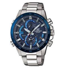 Умные наручные часы Casio Edifice EQB-900DB-2AER