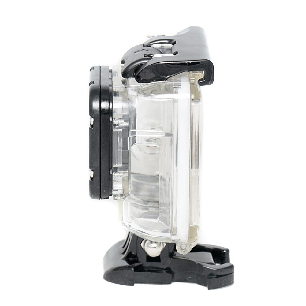 FUJIMI GP3 H2SOC Сменный бокс для камер GoPro 3 с боковым отверстием