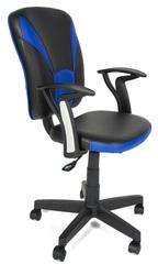 Кресло компьютерное Остин (Ostin)