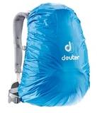 Чехол от дождя на рюкзак DEUTER Rain Cover Mini (12-22л)_3013 coolblue