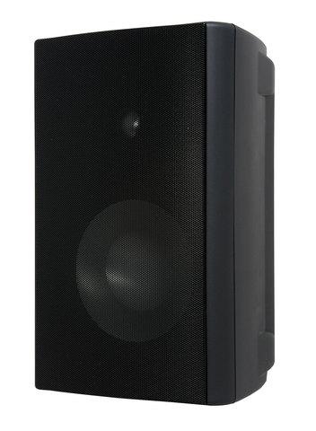 SpeakerCraft OE6 Three Black, акустика всепогодная
