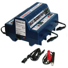 Зарядное устройство OptiMate PRO 4 (TS52)