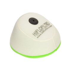 Фильтр воздушный HifloFiltro HFF3013  SUZUKI RM125, RM250
