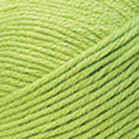 Купить Пряжа Nako Calico Код цвета 5309 | Интернет-магазин пряжи «Пряха»