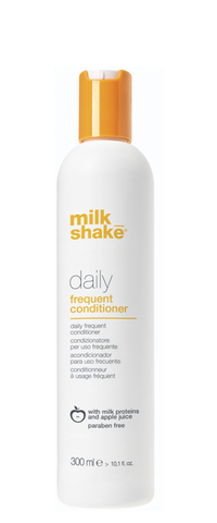 Кондиционер daily conditioner milk_shake
