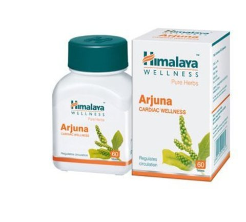 Himalaya Arjuna