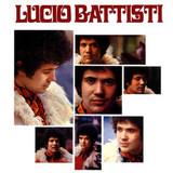 Lucio Battisti / Lucio Battisti (CD)