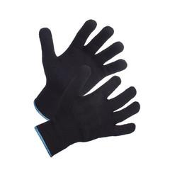 Перчатки Пантера р-р 8
