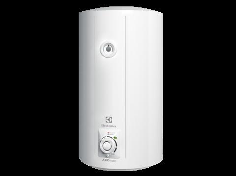 Накопительный водонагреватель Electrolux EWH 30 AXIOmatic Slim